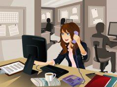 אפליה מגדרית במקום העבודה