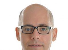 דן ליכטנפלד