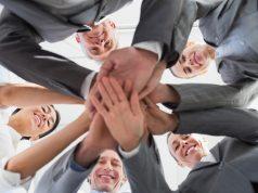 ניהול צוות אפקטיבי