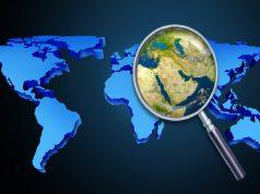הטרנדים העיקריים של גיוס גלובלי