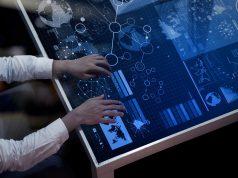 העולם הדיגיטלי של ניהול ההון האנושי