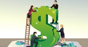 חינוך פיננסי לעובדים