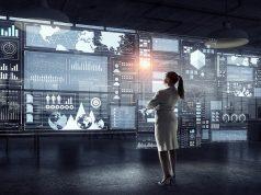 טכנולוגיה לחברות גלובליות