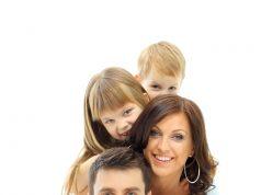 הטבות להורים עובדים