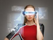 למידה דיגיטלית בארגונים