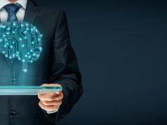בינה מלאכותית במשאבי אנוש