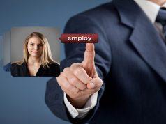 שיפור מעורבות העובדים