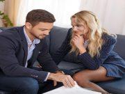 מערכת יחסים רומנטית במקום העבודה