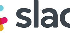 מערכת Slack