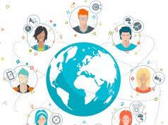 משאבי אנוש גלובלי