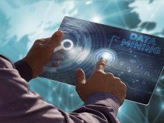 משאבי אנוש ו- big data