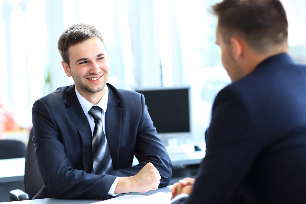 9 Qualities of Successful Peoples, career