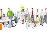 ניהול קשרי עובדים בשנת 2017