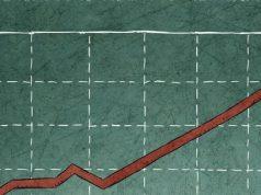 נתונים סטטיסטיים מותג המעסיק