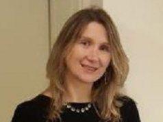 קרן איברגימוב, מנהלת גיוס גלובלי ורלוקיישן חברת ZIM
