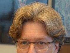 """רון ווליכמן, מנכ""""ל בינת סמך. צילום: פלי פלד הנמר"""