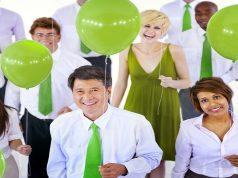 שמירת העובדים בחברה