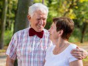 תכנון הפרישה לגמלאות