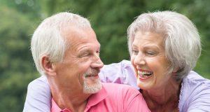 תכניות פרישה לגמלאות