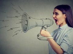 תקשורת איכותית
