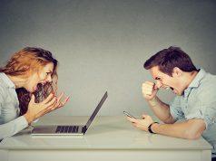 תקשורת טכנולוגית