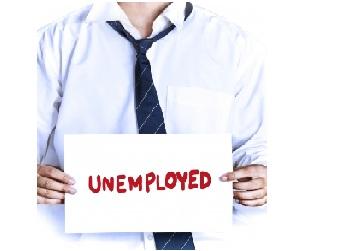 שביתה בלשכות התעסוקה