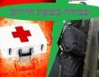 חוק שירות עבודה בשעת חירום