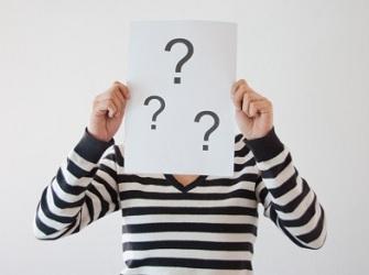 שאלות בראיון עבודה