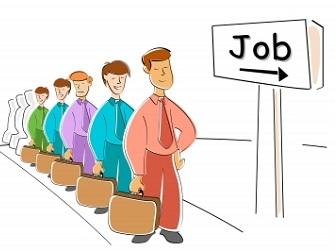 יריד תעסוקה