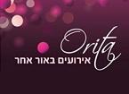 ORITA ניהול והפקת אירועים עסקיים