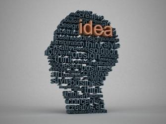 תרבות של חדשנות