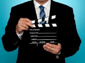 שילוב וידאו בתהליך גיוס עובדים
