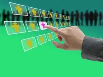 אפליקציות להגברת מעורבות העובדים