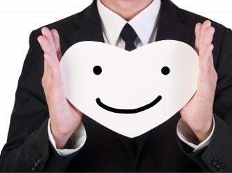 בריאות הלב בקרב העובדים