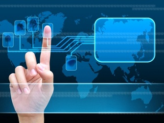 טכנולוגיות משאבי אנוש