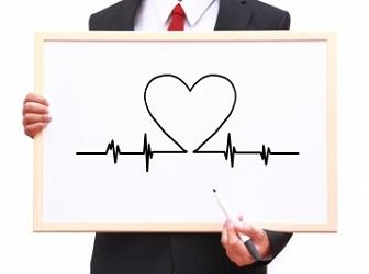 בריאות בעבודה