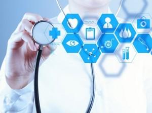 בריאות במקום העבודה