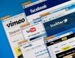 משאבי אנוש ברשתות החברתיות