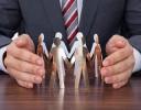 ניהול כישרונות בארגון