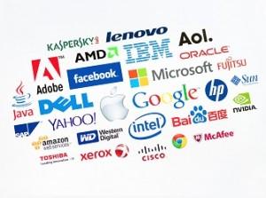 סקירת חברות בתחום משאבי אנוש