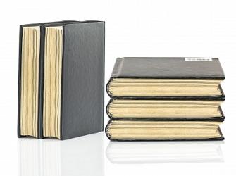 ספרי ניהול מומלצים