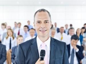 ראיון מנכל בנושא משאבי אנוש