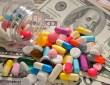 סמים בעבודה image by amenic181