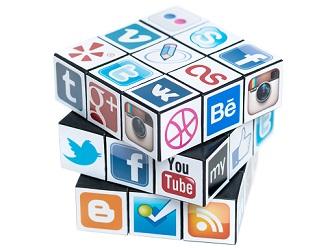 המדיה החברתית ומשאבי אנוש