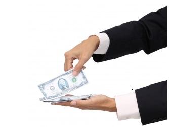 חשיפת טווח השכר במודעת הגיוס