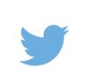 התפטרות עובדים בטוויטר