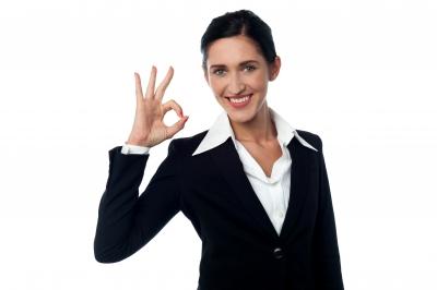 קידום נשים לתפקידי מנהיגות