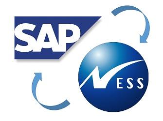 SAP Ness