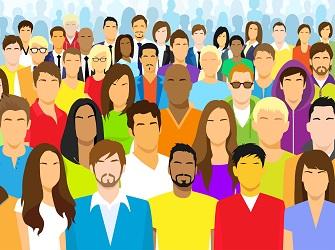 מגוון האנושי במקום העבודה