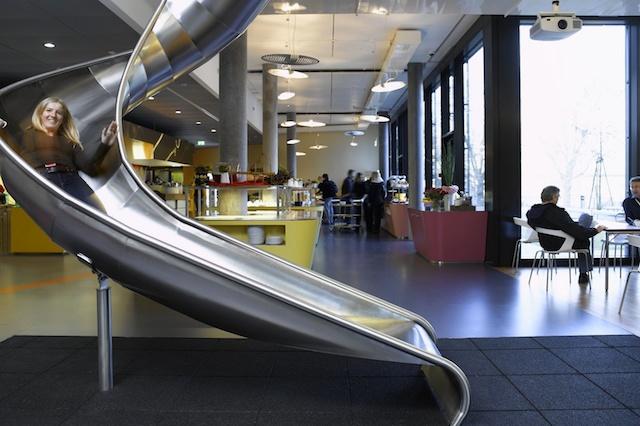 משרדי Google